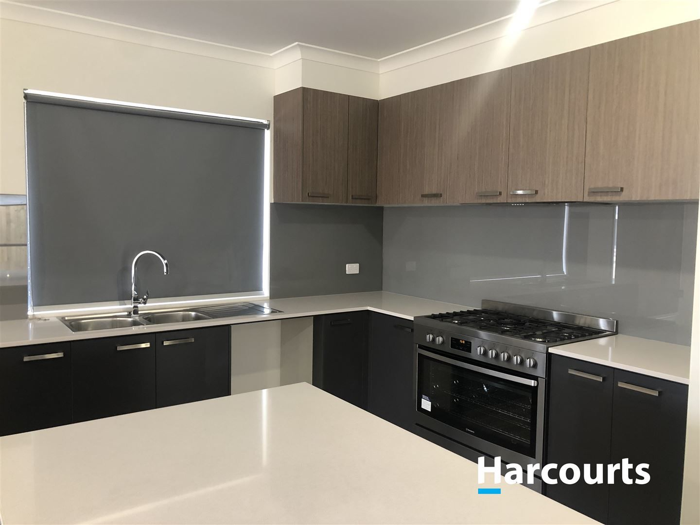 7 Oates Place, Aintree VIC 3336, Image 2