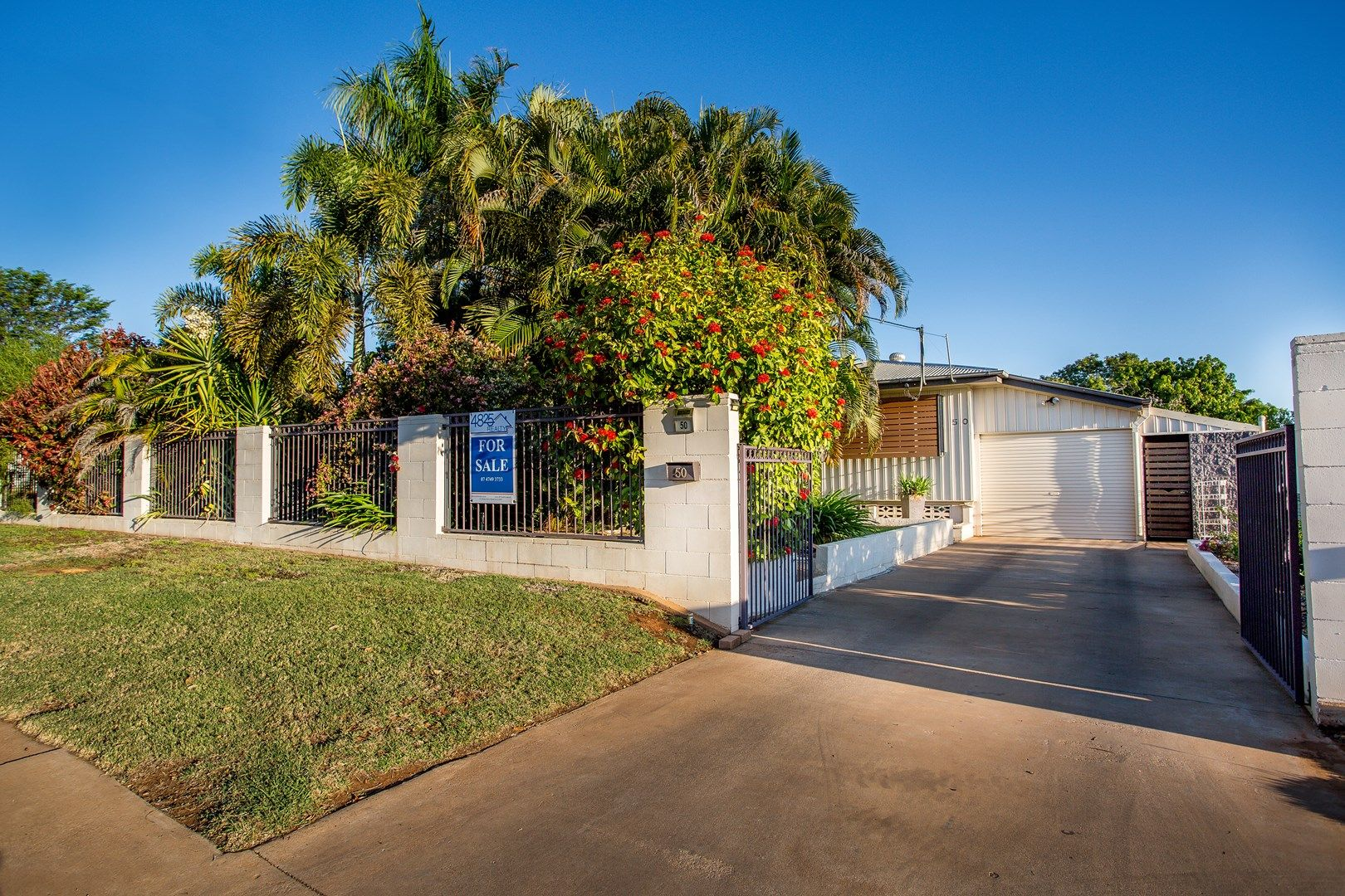 50 Thomson Road, Mount Isa QLD 4825, Image 1