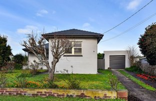 Picture of 4 Peake Street, Mount Gambier SA 5290