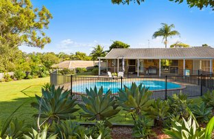 Picture of 12 Baxter Court, Arundel QLD 4214