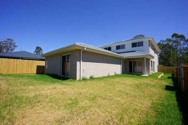 Picture of 2/16 Kingsburgh Parkway (Gables), MARAYLYA NSW 2765