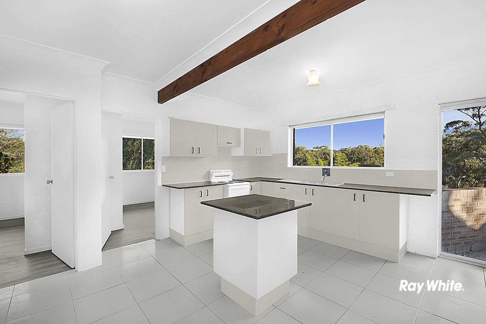 64a Scarborough Street, Bundeena NSW 2230, Image 1