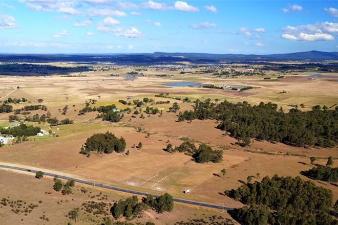 Picture of Lot 87 Silkstone Street, FARLEY NSW 2320