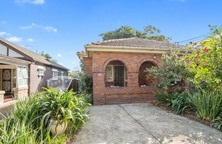 Picture of 32a Wemyss Street, Enmore NSW 2042
