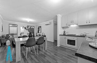 Picture of 29 Grant Avenue, Gilles Plains SA 5086