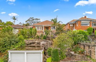 Picture of 18 Borgah Street, Carss Park NSW 2221