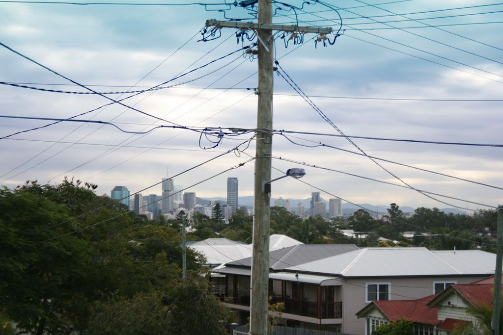 41 Donald Street, Camp Hill QLD 4152, Image 2
