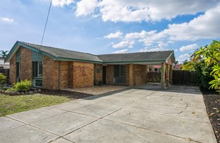 Picture of 14 Jillman Way, Ferndale WA 6148