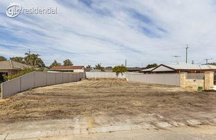 Picture of Lot 2, 10A Natham Road, South Lake WA 6164