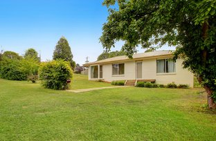 Picture of 26 Lovelle Street, Moss Vale NSW 2577