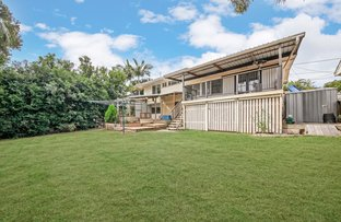 Picture of 10 Glendavis Street, Brighton QLD 4017