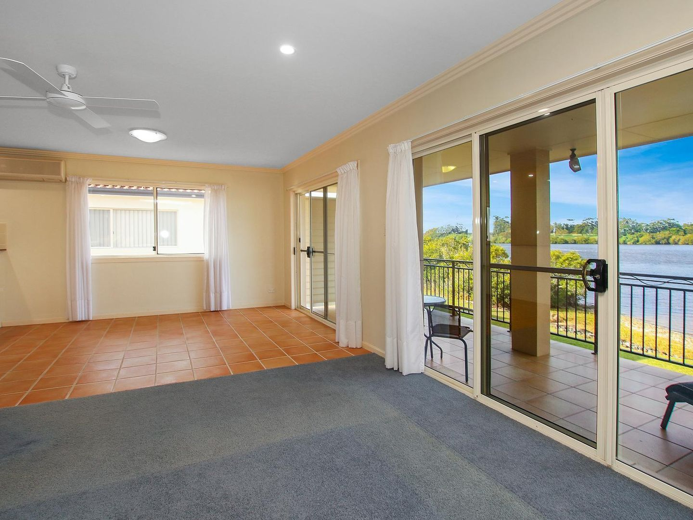 3/145 Cherry Street, Ballina NSW 2478, Image 1