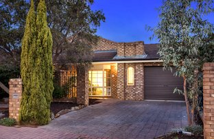Picture of 492a Greenhill Road, Hazelwood Park SA 5066