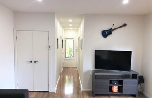 Picture of 4/141 Rathcown Road, Reservoir VIC 3073