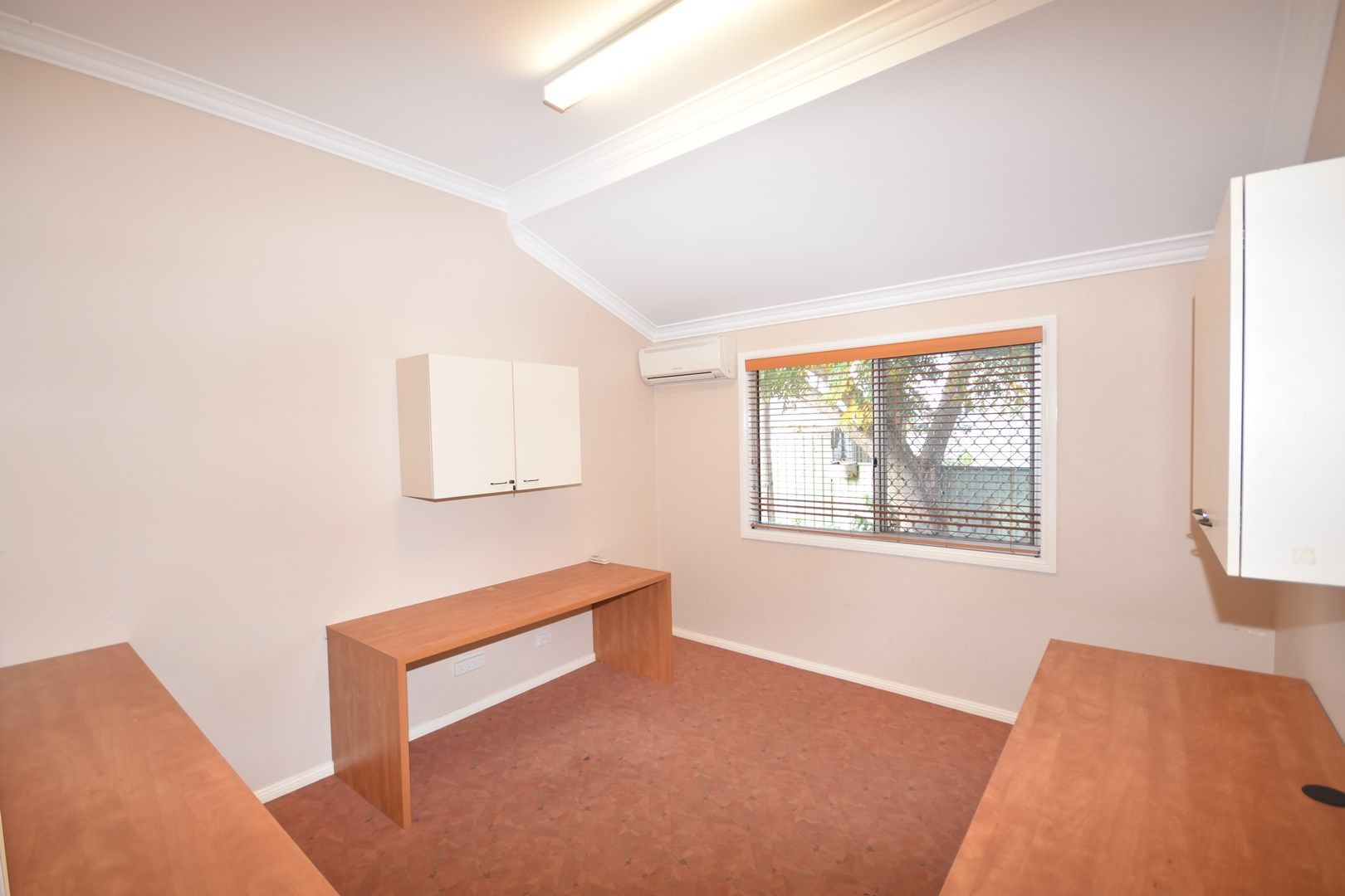 38 Johnston street, Casino NSW 2470, Image 0