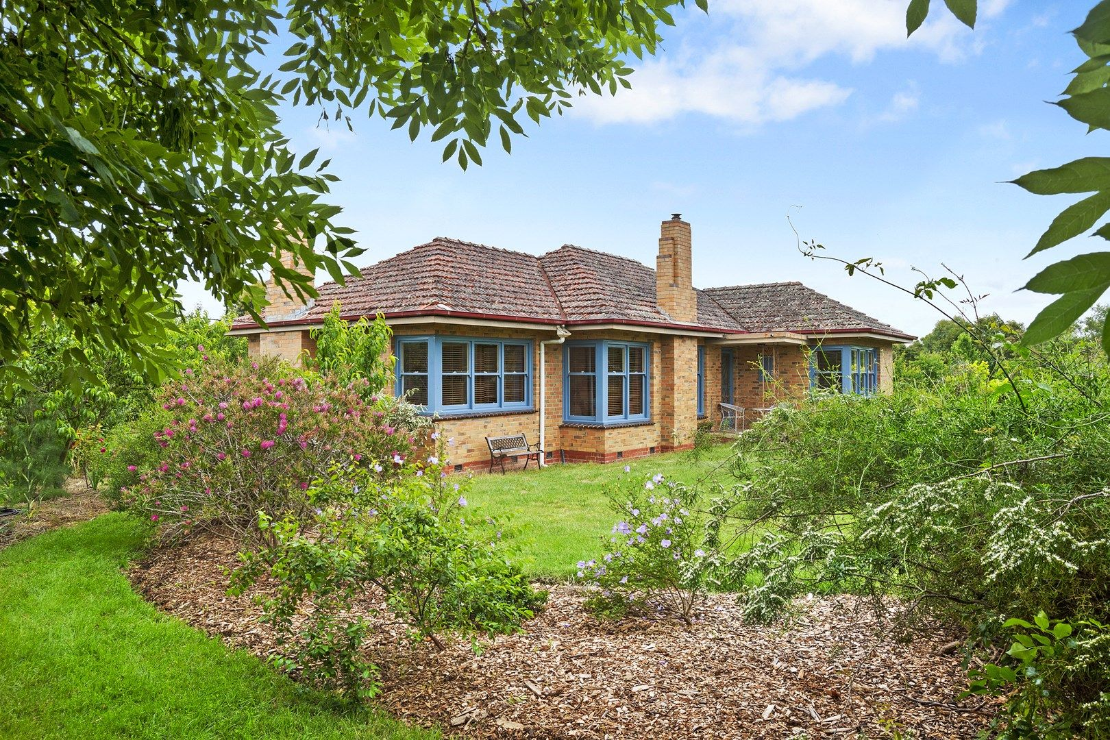 777 Elaine Mount Mercer Road, Cargerie VIC 3334, Image 0