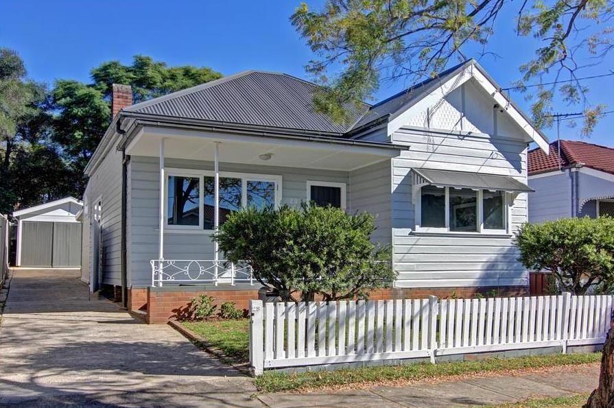 29 Peel Street, Belmore NSW 2192, Image 0