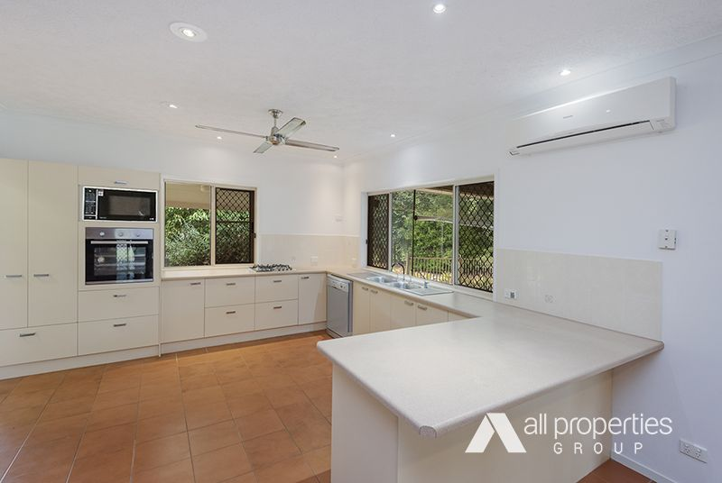 11 Alloah Road, Witheren QLD 4275, Image 1