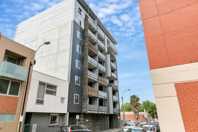 604/22 Ifould Street, Adelaide SA 5000, Image 0