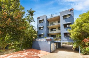 """Picture of 5/""""Sandy Cove"""" 49 Lower Gay Terrace, Caloundra QLD 4551"""