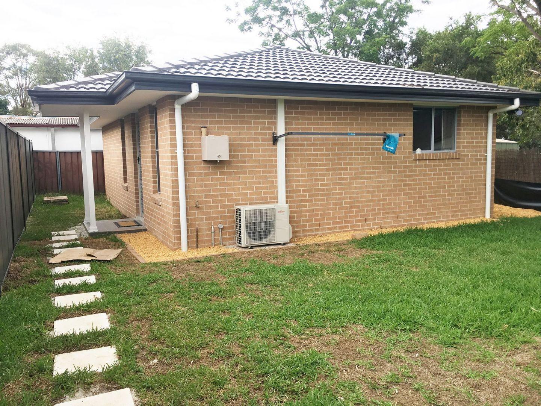 24A Tahiti Avenue, Lethbridge Park NSW 2770, Image 0