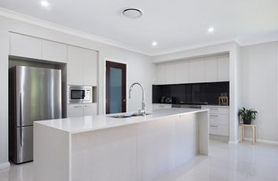 Picture of 32 Jamison Crescent, North Richmond NSW 2754