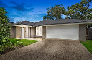 Picture of 8 Seabird Street, Burpengary QLD 4505