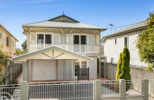 Picture of 7 Power Street, Wavell Heights QLD 4012