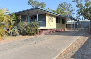 Picture of 40 Flinders Drive, Moranbah QLD 4744