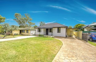 Picture of 18 Rabaul Avenue, Whalan NSW 2770