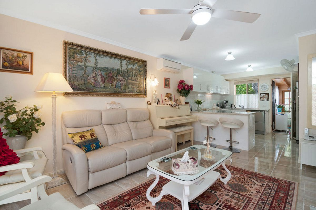 25/138 Hansford Road, Coombabah QLD 4216, Image 1