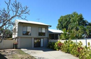 6 Kathleen Court, Emerald QLD 4720