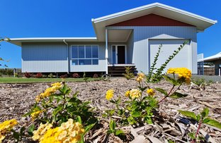 Picture of 3/43 Thomas Street, Emu Park QLD 4710