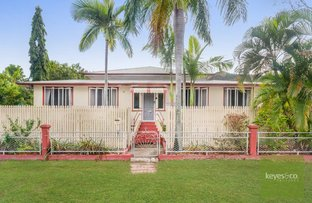 29 Mary Street, West End QLD 4810