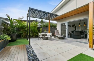 Picture of 13 Nautica Circuit, Mount Coolum QLD 4573