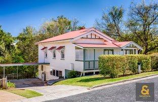 1 Stanley Lane, Gympie QLD 4570