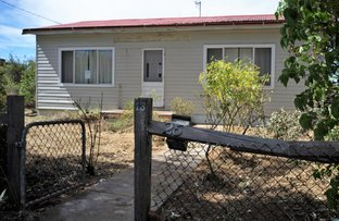 Picture of 26 York Street, Adaminaby NSW 2629
