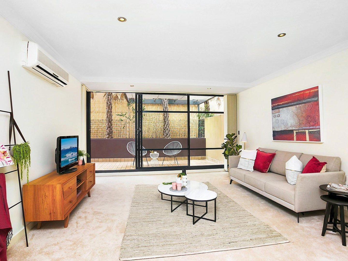 2/1A Albert Avenue, Chatswood NSW 2067, Image 0