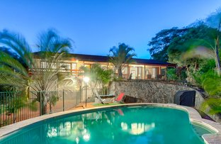 Picture of 8 Rigg Place, Mcdowall QLD 4053