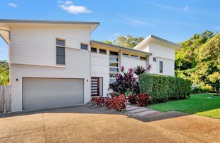 Picture of 59 Ocean Drive, Palm Cove QLD 4879