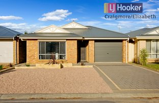 Picture of 20B Tangarine Court, Munno Para West SA 5115