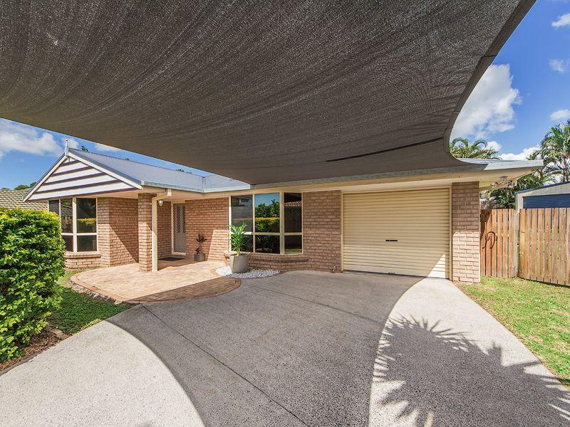 7 Bunya Court, Narangba QLD 4504, Image 0