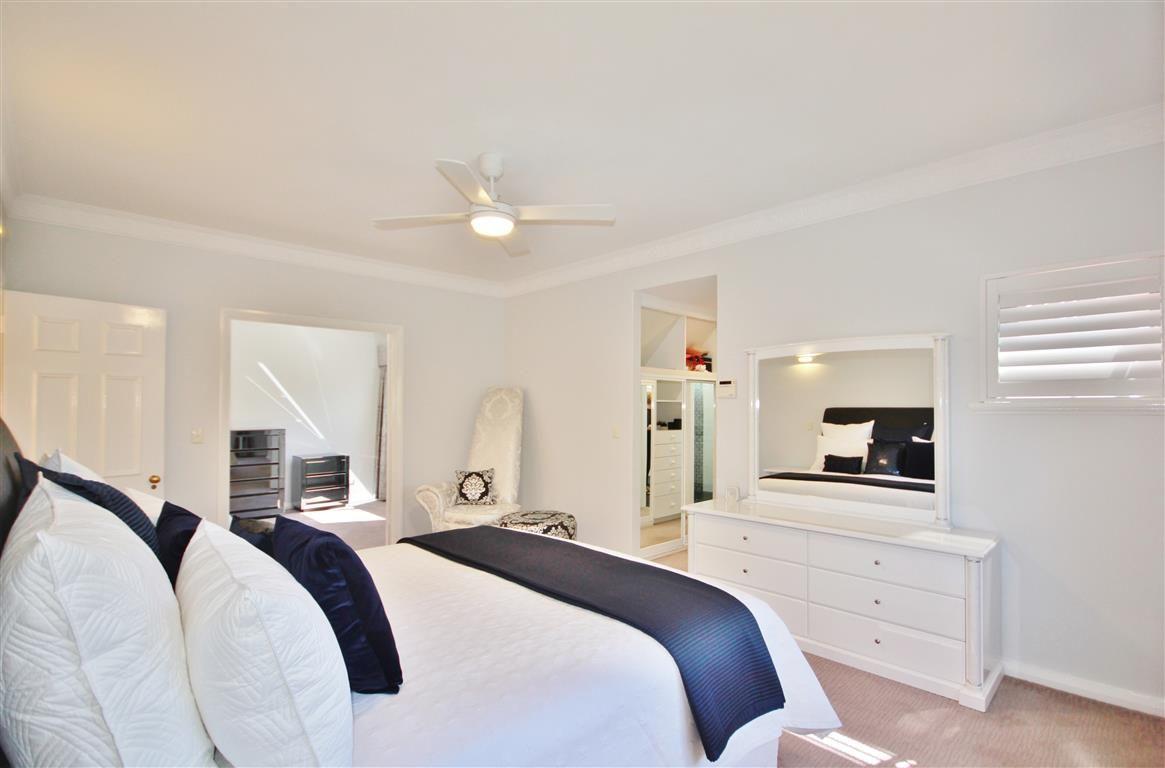 1/15 KAROO STREET, South Perth WA 6151, Image 2