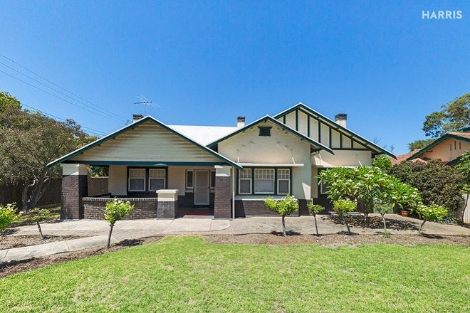 Picture of 19 Ormonde Avenue, MILLSWOOD SA 5034