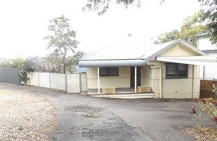 Picture of 296 North Rocks Road, North Rocks NSW 2151