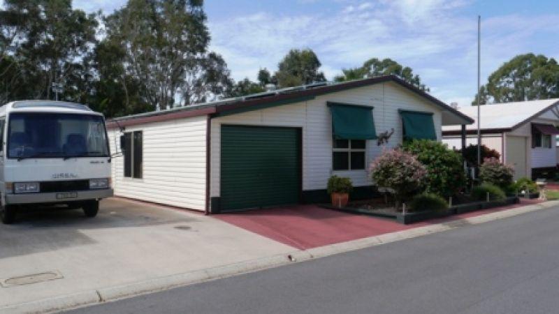 52 Eucalyptus Ave, Eli Waters QLD 4655, Image 1