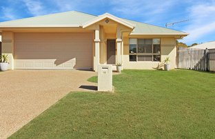 Picture of 12 Hilton Way, Mount Louisa QLD 4814