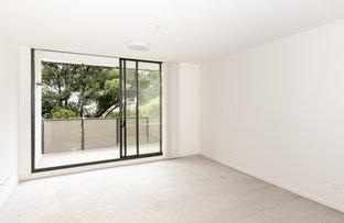 Picture of 107/1B Pearl Street, Hurstville NSW 2220