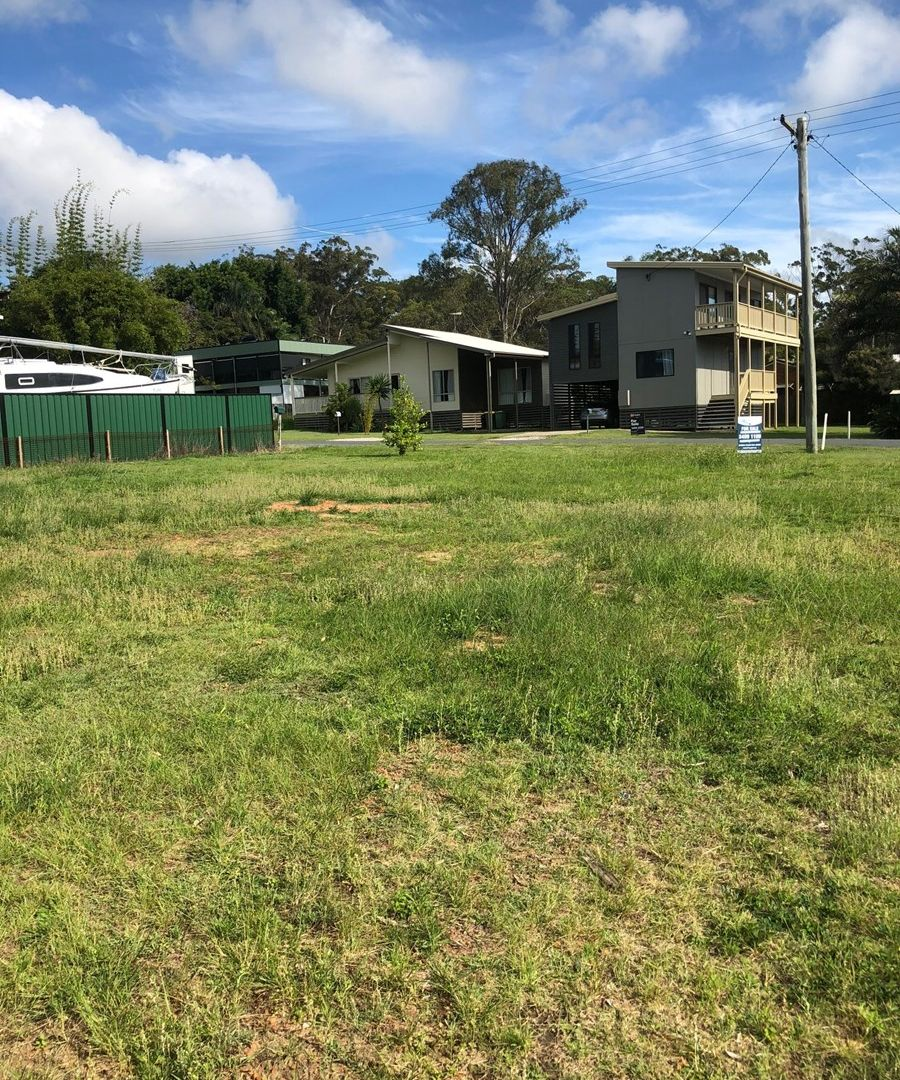 17 Panorama Ave, Russell Island QLD 4184, Image 1