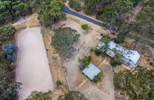 45 Werona Road, East Kurrajong NSW 2758